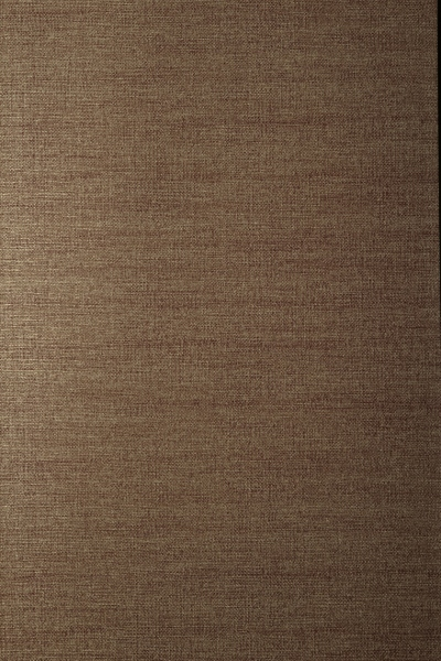Venus Inca  100% paper  53cm wide | Plain  Wallpaper