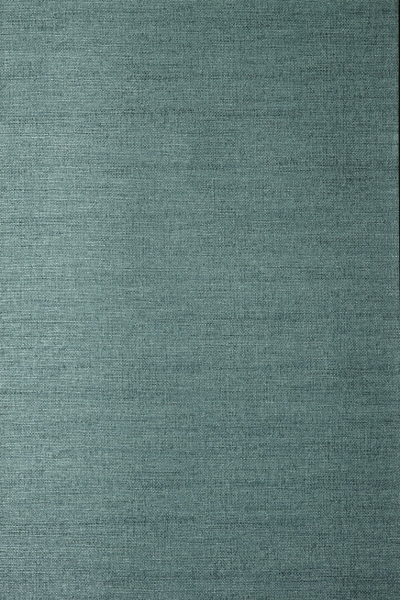 Venus Moonstone 100% paper 53cm wide | Plain Wallpaper