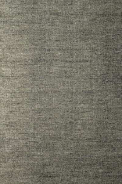 Venus Topaz  100% paper  53cm wide | Plain  Wallpaper