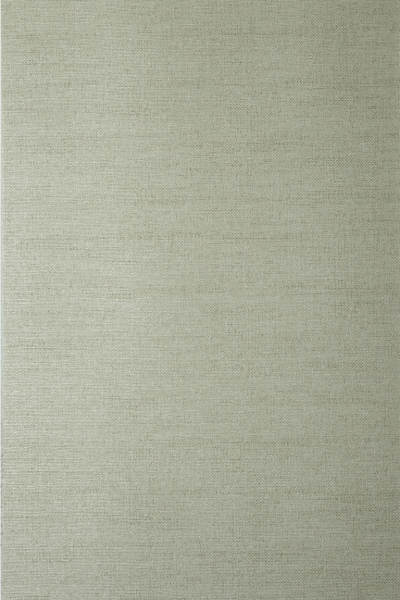Venus Opal 100% paper 53cm wide | Plain Wallpaper