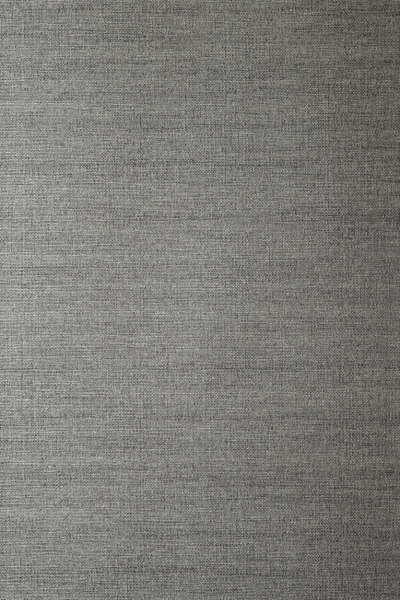 Venus Granite 100% paper 53cm wide | Plain Wallpaper