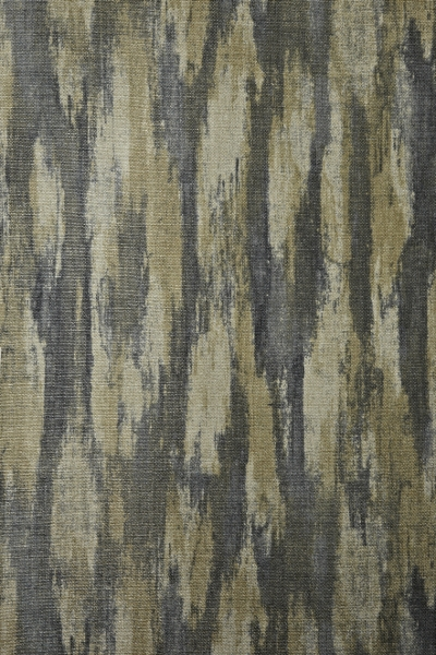 Oxide Midas  100% paper  53cm wide | 64cm repeat  Wallpaper