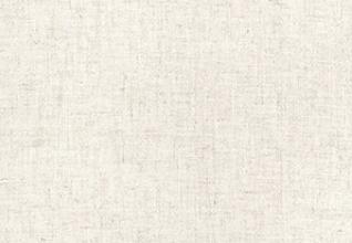 Atmosphere  | Discreet Linen