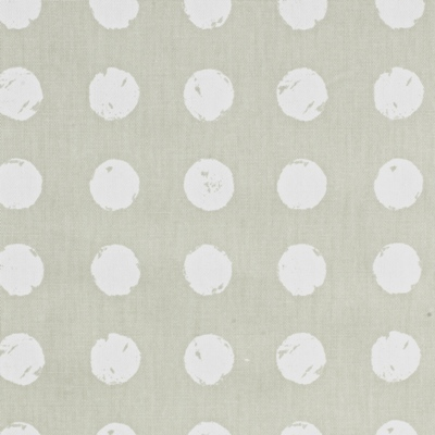Zero Linen  100% Cotton  137cm wide | 16cm repeat  Curtaining