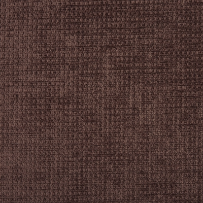 Barolo Walnut  100% Polyester  140cm wide | Plain  Dual Purpose