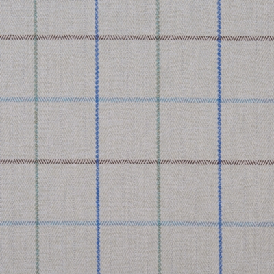 Brodie Loch  100% Polyester  139cm wide | 11.5cm  Dual Purpose