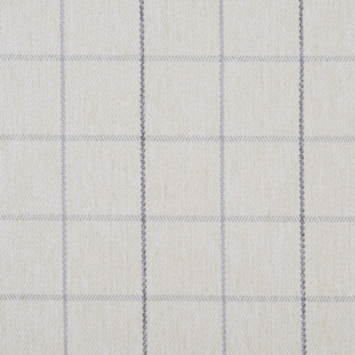 Brodie Pebble  100% Polyester  139cm wide | 11.5cm  Dual Purpose