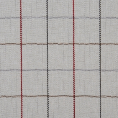 Brodie Slate  100% Polyester  139cm wide | 11.5cm  Dual Purpose