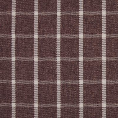 Halkirk Bracken  100% Polyester  140cm wide | 5.5cm  Dual Purpose
