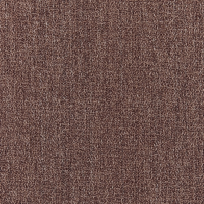 Harrison Bracken  100% Polyester  138cm wide | Plain  Dual Purpose