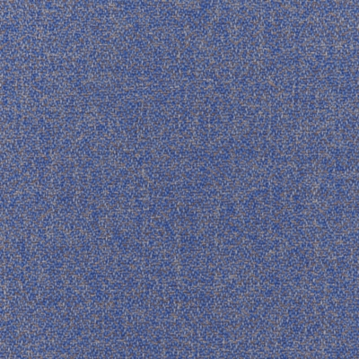 Harrison Loch  100% Polyester  138cm wide | Plain  Dual Purpose