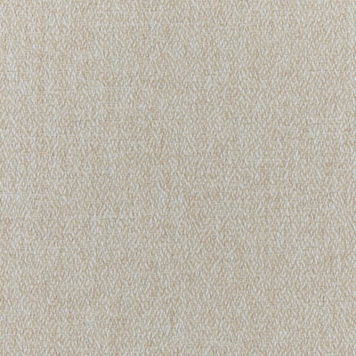 Harrison Oatmeal  100% Polyester  138cm wide | Plain  Dual Purpose