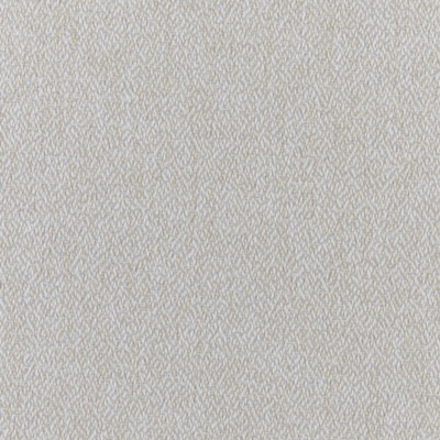 Harrison Pebble  100% Polyester  138cm wide | Plain  Dual Purpose