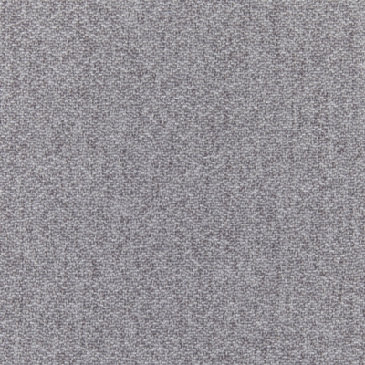 Harrison Slate  100% Polyester  138cm wide | Plain  Dual Purpose