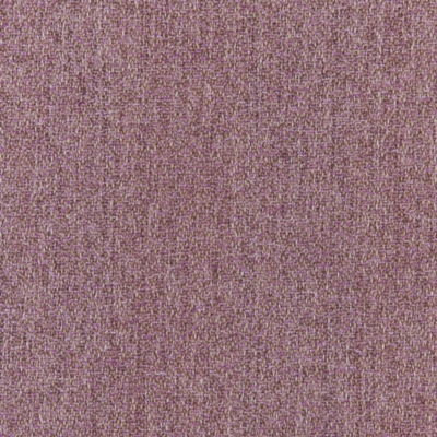 Harrison Thistle  100% Polyester  138cm wide | Plain  Dual Purpose