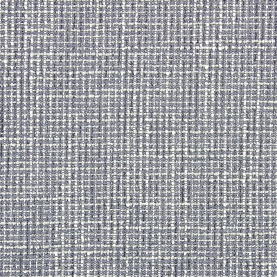 Otis Silver  62% Polyester/ 38% Acrylic  143cm wide | Plain  Dual Purpose