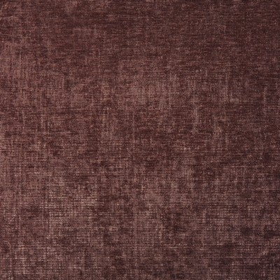Rioja Walnut  100% Polyester  140cm wide | Plain  Dual Purpose