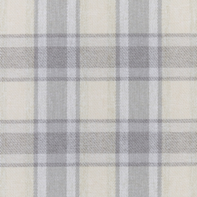 Shetland Pebble  100% Polyester  139cm wide | 12cm  Dual Purpose