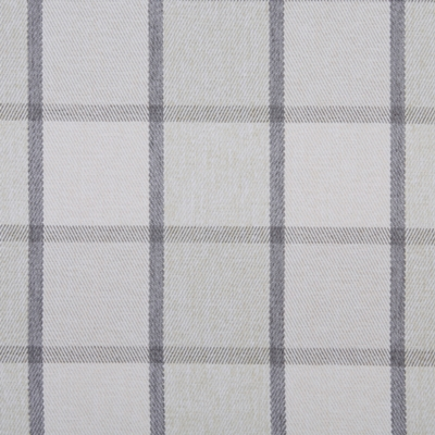 Solway Pebble  100% Polyester  140cm wide | 17.5cm   Dual Purpose