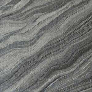 Elements | Marmo Granite