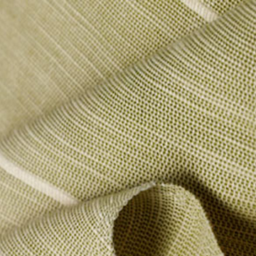 DUCK |  A compact, durable plain-weave cotton fabric.