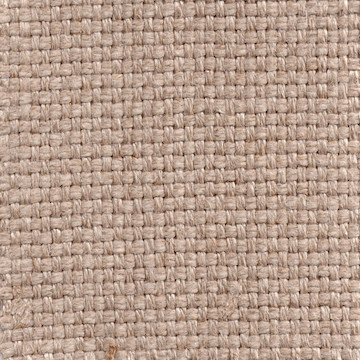 HOPSACKING |  A coarse basket wave fabric of jute, hemp or cotton.