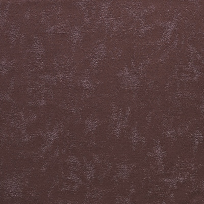 Opal Amethyst  100% Polyester  140cm | 22cm  Dual Purpose