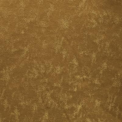 Opal Bronze  100% Polyester  140cm | 22cm  Dual Purpose