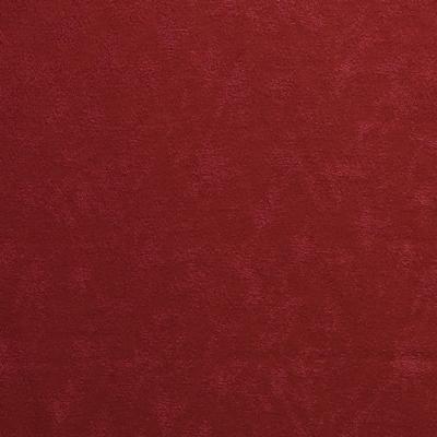 Opal Cardinal  100% Polyester  140cm | 22cm  Dual Purpose