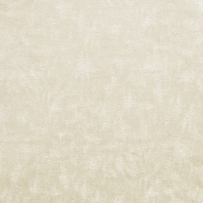 Opal Champagne  100% Polyester  140cm | 22cm  Dual Purpose