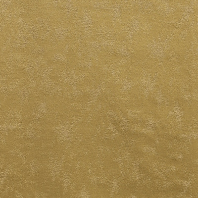 Opal Corn  100% Polyester  140cm | 22cm  Dual Purpose