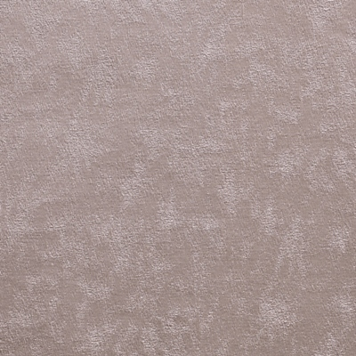 Opal Dusk  100% Polyester  140cm | 22cm  Dual Purpose