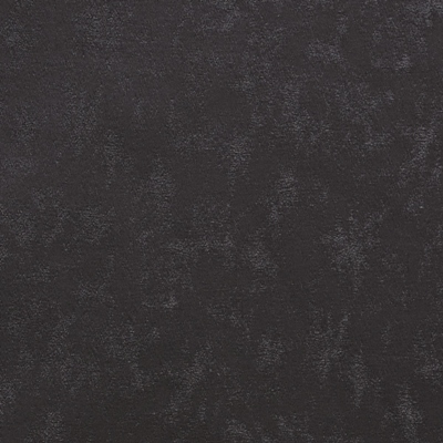 Opal Ebony  100% Polyester  140cm | 22cm  Dual Purpose
