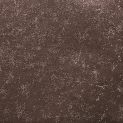 Opal Heather 100% Polyester 140cm | 22cm Dual Purpose