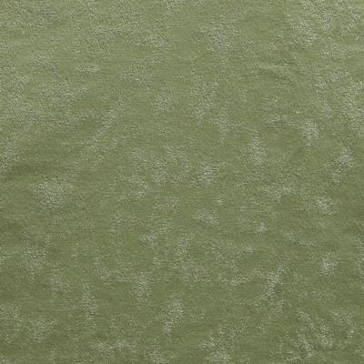 Opal Jade  100% Polyester  140cm | 22cm  Dual Purpose