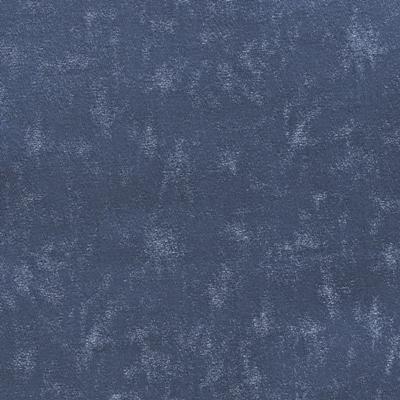 Opal Larkspur  100% Polyester  140cm | 22cm  Dual Purpose