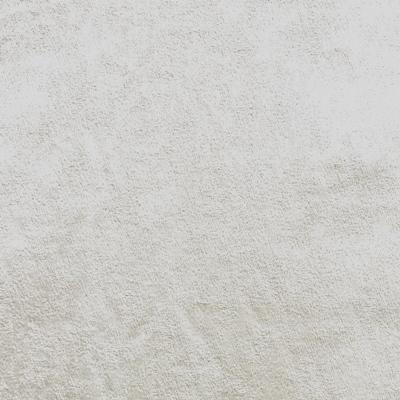 Opal Latte  100% Polyester  140cm | 22cm  Dual Purpose
