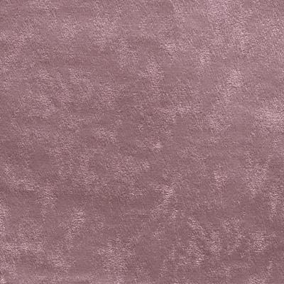 Opal Lavender  100% Polyester  140cm | 22cm  Dual Purpose