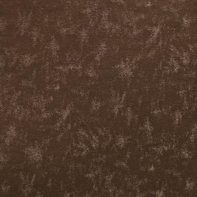 Opal Mahogany  100% Polyester  140cm | 22cm  Dual Purpose