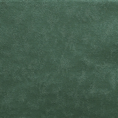 Opal Malachite 100% Polyester 140cm | 22cm Dual Purpose