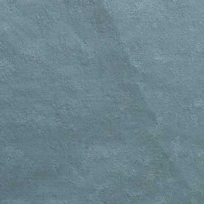 Opal Marine  100% Polyester  140cm | 22cm  Dual Purpose