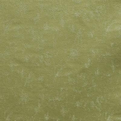 Opal Sage  100% Polyester  140cm | 22cm  Dual Purpose