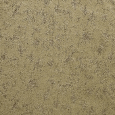 Opal Sand  100% Polyester  140cm | 22cm  Dual Purpose