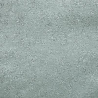 Opal Sky  100% Polyester  140cm | 22cm  Dual Purpose