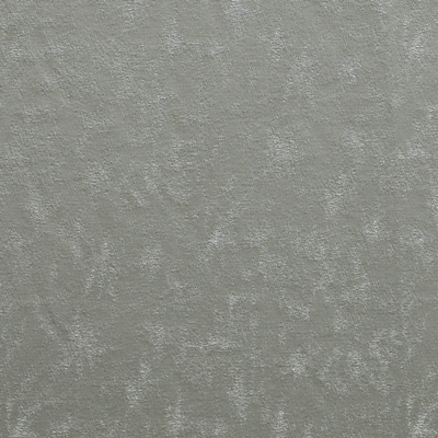 Opal Sterling 100% Polyester 140cm | 22cm Dual Purpose