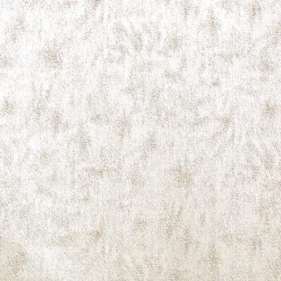 Opal Vellum  100% Polyester  140cm | 22cm  Dual Purpose