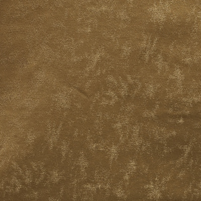 Opal Walnut 100% Polyester 140cm | 22cm Dual Purpose