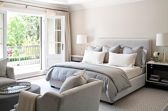 Stupendous Blue White Beige Decorating Ideas Stuart Graham Fabrics Home Remodeling Inspirations Gresiscottssportslandcom