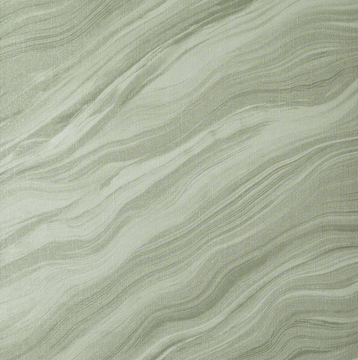 ELEMENTS | MARMO OPAL