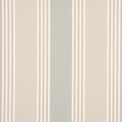 Cord Peppermint  100% Cotton  145cm wide | Vertical Stripe  Dual Purpose 40,000 Rubs